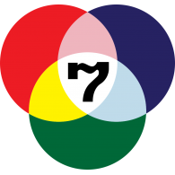 Logo of Channel 7 (Thailand)