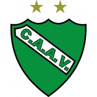Logo of Club Atlético Alto Verde de Simoca Tucumán