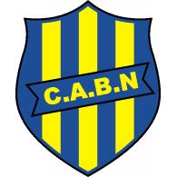Logo of Club Atlético Barrio Norte de Bella Vista Corrientes