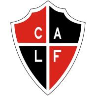 Logo of Club Atletico La Falda
