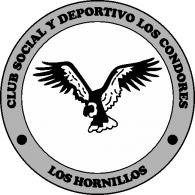 Logo of Club Social y Deportivo Los Condores de Los Hornillos Córdoba