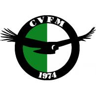 Logo of Club Viña Fundación Mendoza de Santa Rosa Mendoza