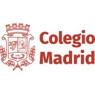 Logo of Colegio Madrid