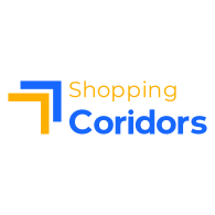 Logo of Coridors