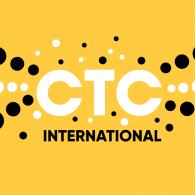 Logo of CTC International