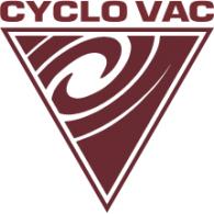 Logo of Cyclo Vac