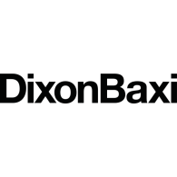 Logo of DixonBaxi