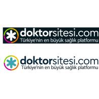 Logo of doktorsitesi