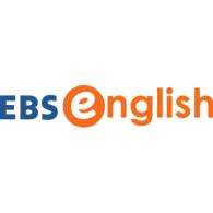 Logo of EBS English