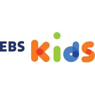 Logo of EBS Kids