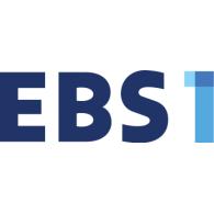 Logo of EBS1 2018