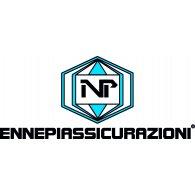 Logo of Ennepi Assicurazioni