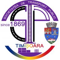 Logo of S. T. P. T. - vio