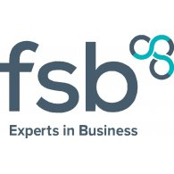 Logo of FSB New Logo 2016