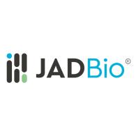 Logo of JADBio
