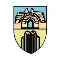 Logo of Hisaria