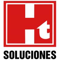 Logo of HT
