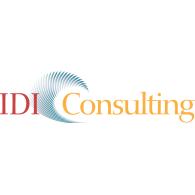 Logo of IDI Consulting