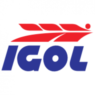 Logo of IGOL