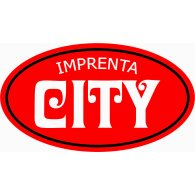 Logo of Imprenta City