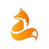 Logo of ofisetedarik.com