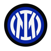 Logo of Inter Milano