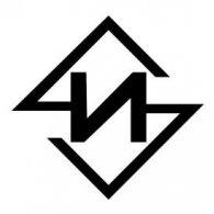 Logo of ИСТА