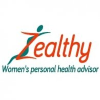 Logo of Zealthy
