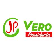 Logo of Juntos Por El Perú Vero Mendoza