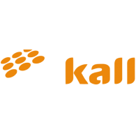 Logo of Kall