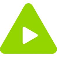 Logo of Kanal A 2014