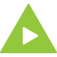 Logo of Kanal A 2020