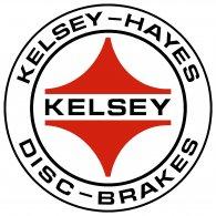Logo of Kelsey Hayes