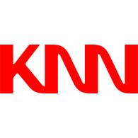 Logo of Korea New Network
