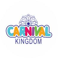 Logo of Carnival Kingdom
