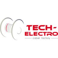 Logo of Tekh-Elektro
