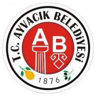 Logo of Ayvacık Belediyesi