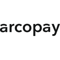 Logo of Arcopay, PSD2 API