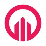 Logo of Centa