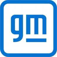 Logo of General Motors