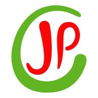 Logo of Juntos Por El Perú 2021