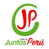 Logo of Juntos Por El Perú