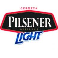 Logo of Pilsener Ecuador