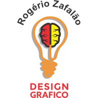 Logo of Rogerio Zafalao Desing Gráfico
