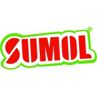 Logo of Sumol