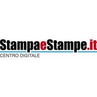 Logo of Stampa e Stampe