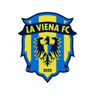 Logo of La Viena FC