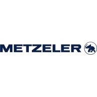 Logo of Metzeler