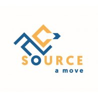 Logo of Source a Move