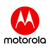Logo of Motorola